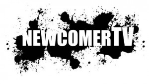 NewcomerTV_Logo