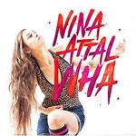 cd_ninaattal_wha