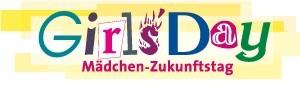 GirlsDay_Logo