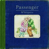 cd_passenger_whispers2