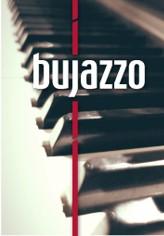 Bujazzo_Kompositionswettbewerb