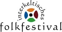 IKFF_Logo