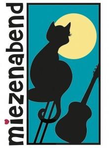 Miezenabend_Logo_RGB-221x300