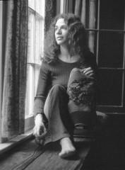 CaroleKing_1971_JimMcCrary