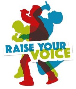 RaiseYourVoice_Logo