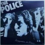 cd_police