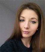 Anna-Radonic_150px