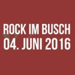 rock-150x150