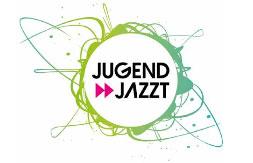 jugend_jazzt
