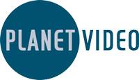 Logo-Planet-Video