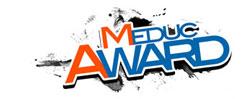 MeducAward_Logo