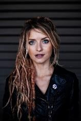 SarahLesch