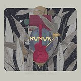 cd_nunuk_tearin