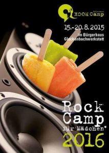 limit_600x450_Girls_Rockcamp_2016