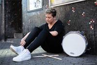 theresa-drum