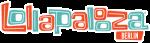 LOL2014-DE-logo-350x100-Header